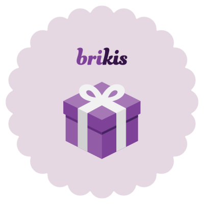 brikis-gift-card-icon2